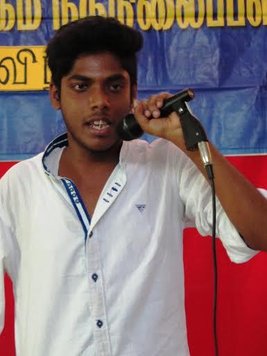 மாணிக்கவாசகம்பள்ளி-திருக்குறள்திலீபன்06 : manickavasakampalli_thirukkuralthileepan06