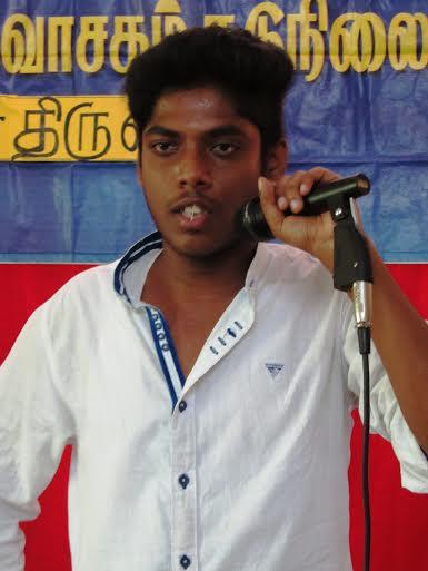 மாணிக்கவாசகம்பள்ளி-திருக்குறள்திலீபன்07 :manickavasakampalli_thirukkuralthileepan07