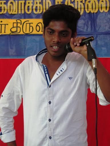 மாணிக்கவாசகம்பள்ளி-திருக்குறள்திலீபன்08 : manickavasakampalli_thirukkuralthileepan08