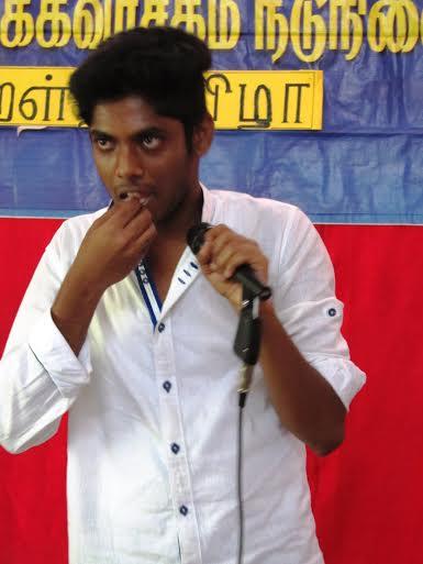 மாணிக்கவாசகம்பள்ளி-திருக்குறள்திலீபன்09 :manickavasakampalli_thirukkuralthileepan09