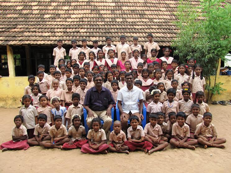 மாணிக்கவாசகம்பள்ளி, நந்தகுமார் உரை0 : manikkavasakampalli_nanthakumar01
