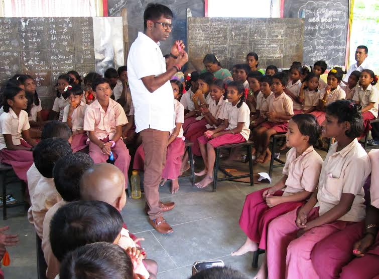 மாணிக்கவாசகம்பள்ளி, நந்தகுமார் உரை02 : manikkavasakampalli_nanthakumar02