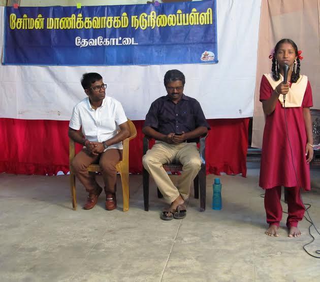 மாணிக்கவாசகம்பள்ளி, நந்தகுமார் உரை03 : manikkavasakampalli_nanthakumar03