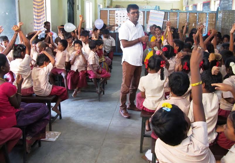 மாணிக்கவாசகம்பள்ளி, நந்தகுமார் உரை04 :manikkavasakampalli_nanthakumar04