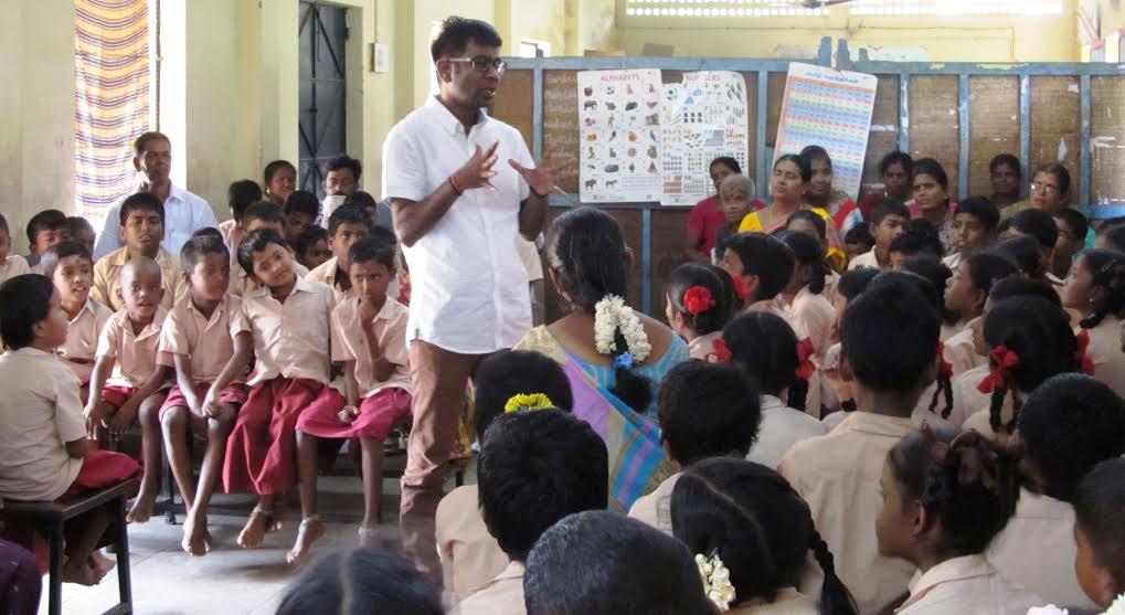 மாணிக்கவாசகம்பள்ளி, நந்தகுமார் உரை06 : manikkavasakampalli_nanthakumar06