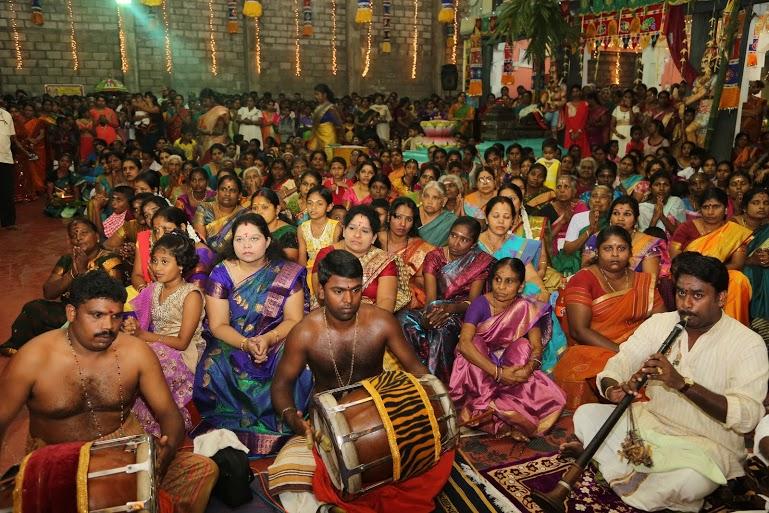 மாத்தளை-தேர்த்திருவிழா01 : therthiruvizhaa01