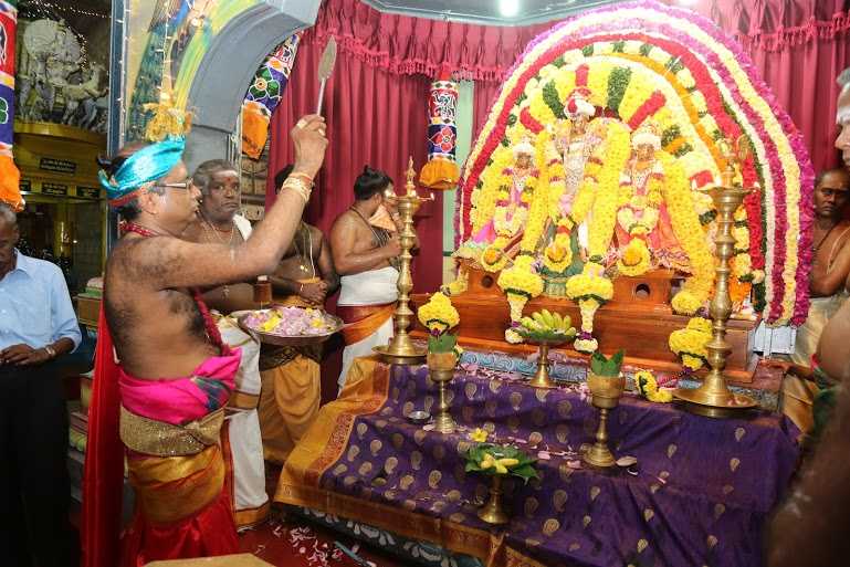 மாத்தளை-தேர்த்திருவிழா02 :therthiruvizhaa02
