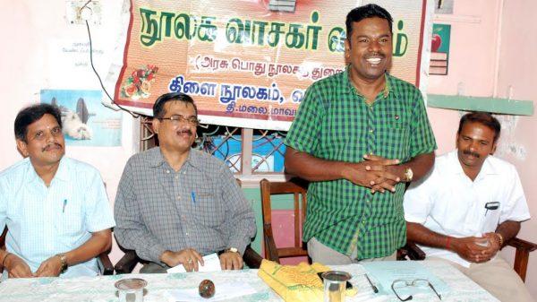வந்தவாசி-கவிஞர் முருகேசு : vandavasi_piranthanaalvizhaa01