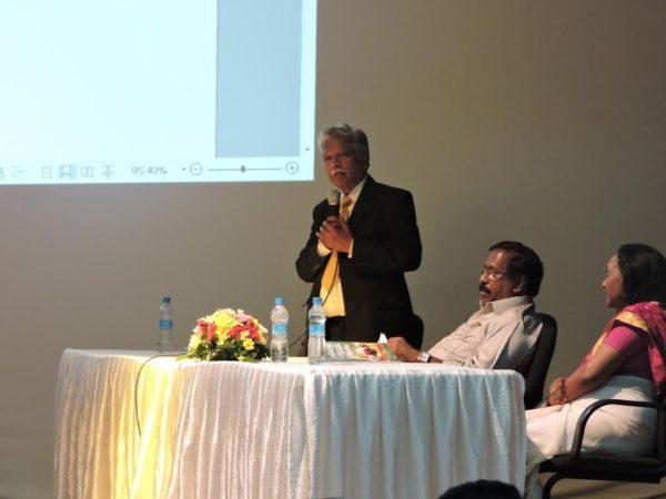 மொரிசியசு-திருக்குறள்மாநாடு03 ; Mauritius conference 03