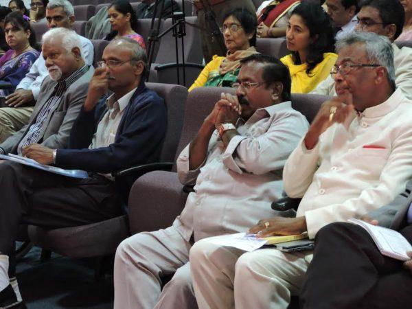 மொரிசியசு-திருக்குறள்மாநாடு05 ;Mauritius conference 05