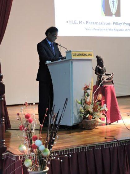 மொரிசியசு-திருக்குறள்மாநாடு06 ;Mauritius conference 06