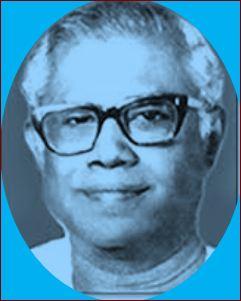 அழ.வள்ளியப்பா : azha.valliyappa