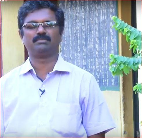மாணிக்கவாசகம்பள்ளி-காணொளி02 - முகப்பு0;chokkalingam_video_padam