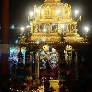 பகழிக்கூத்தர் கோவில் கல்வெட்டு – நா. கணேசன்