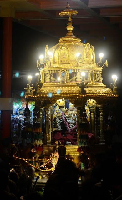 பகழிக்கூத்தர்கோயில் ; pakazhikuuthar