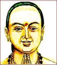 பகழிக்கூத்தர்01 ;pakazhikuuthar01