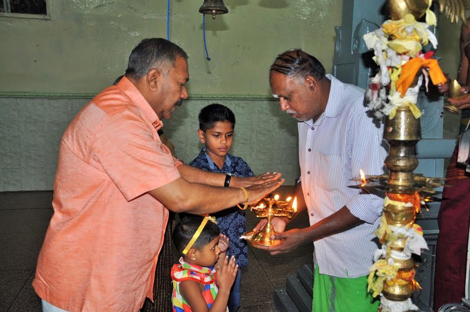 வே.இராதாகிருட்டிணன் பிறந்தநாள்01 ; radhakrittinan_pirnanthanaal01