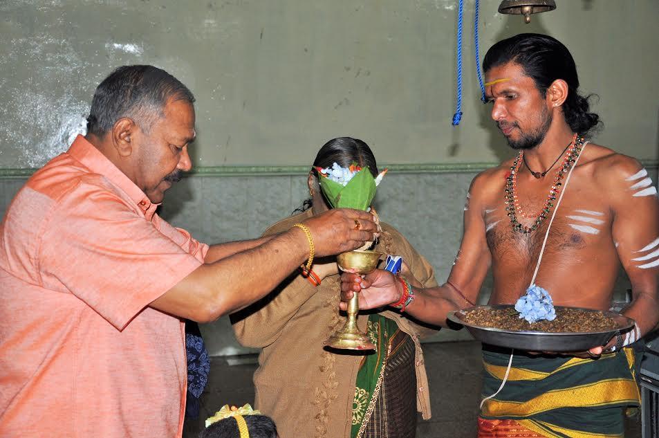 வே.இராதாகிருட்டிணன் பிறந்தநாள்02 ; radhakrittinan_pirnanthanaal02