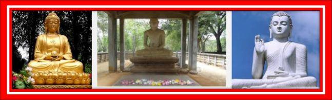 தமிழர்நிலங்களில்-புத்தர்சிலைகள் : thamizharnilangal_bhuddar silai02