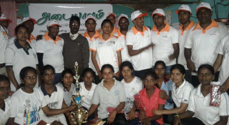மீனாட்சி வெற்றிக்கிண்ணம்01 : winner_kottakalaiani01