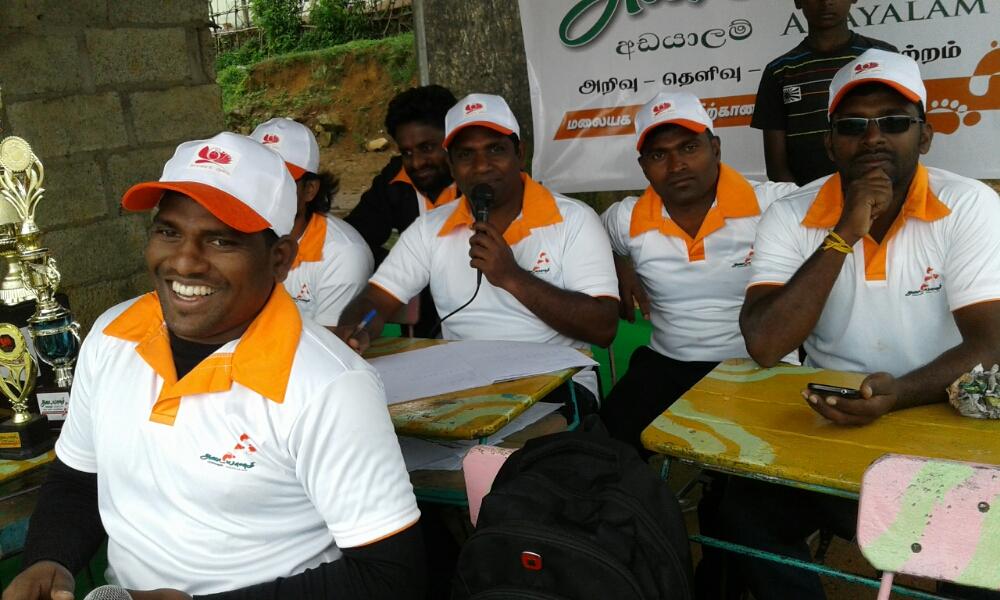 மீனாட்சி வெற்றிக்கிண்ணம்02 ; winner_kottakalaiani02