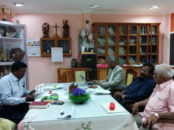 திருக்குறள்மாநாடு-கலந்துரையாடல் ; azhai_thirukkuralmaanaadu_03