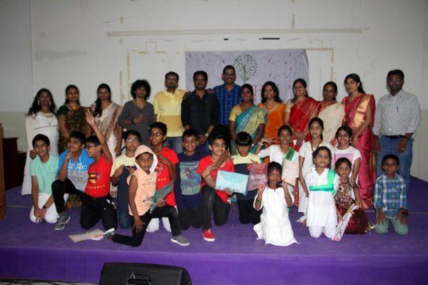 துபாய், இரகோ, பயிற்சிமுகாம்03 ;dubai_musiccamp03