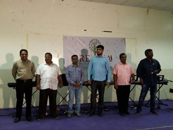 துபாய், இரகோ, பயிற்சிமுகாம்05 ;dubai_musiccamp05
