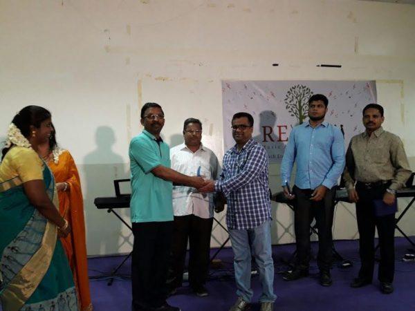 துபாய், இரகோ, பயிற்சிமுகாம்06 ; dubai_musiccamp06