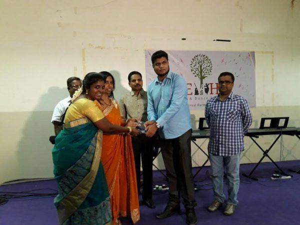 துபாய், இரகோ, பயிற்சிமுகாம்07 ; dubai_musiccamp07