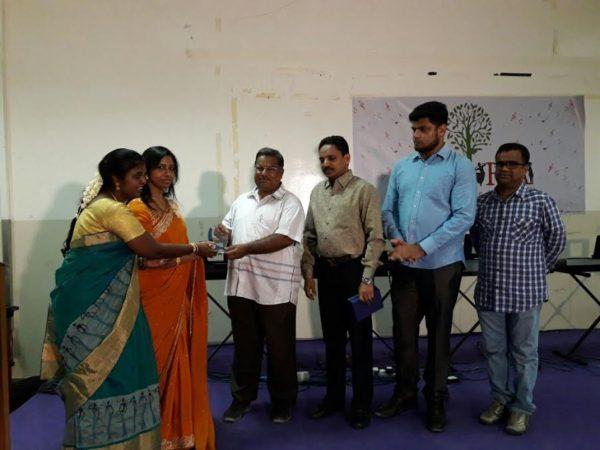 துபாய், இரகோ, பயிற்சிமுகாம்08 ;dubai_musiccamp08