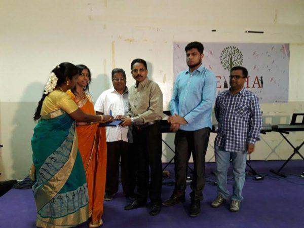 துபாய், இரகோ, பயிற்சிமுகாம்09 ;dubai_musiccamp09