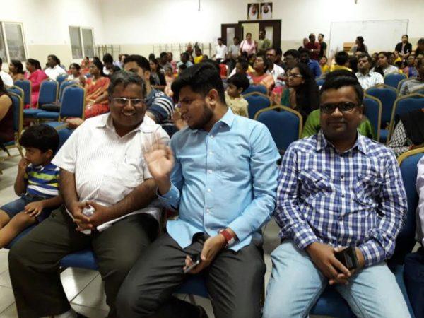 துபாய், இரகோ, பயிற்சிமுகாம்10 ;dubai_musiccamp10
