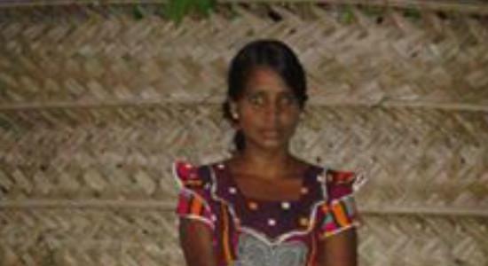 சிரீகந்த சீவா ; sreekandha-seeva