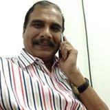 சுகி.இராசேந்திரன் :suki-rasenthiran