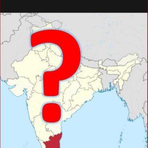 இந்தியாவில்தான் இருக்கிறோமா…! – அன்வர் பாலசிங்கம்