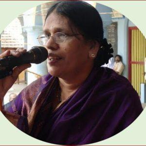 தி.வே.விசயலட்சுமி் ; thi-ve-visayalatchumi