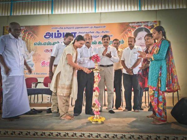திருக்குறள் கல்வெட்டு விழா02 ; thirukkural_kalvettukarutharangam02