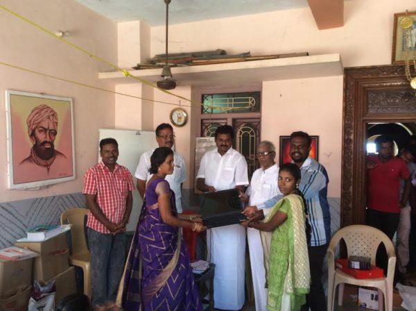 அம்மையப்பட்டு-மடிகணிணி விழா02 ;madikanini-vizhaa02