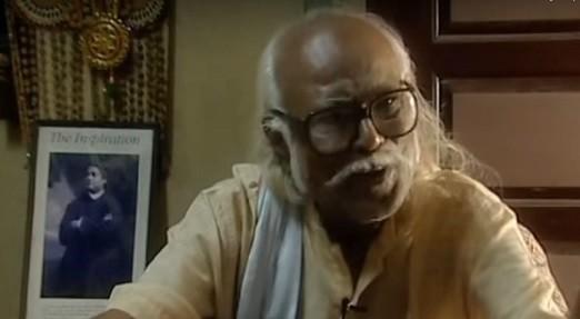செயகாந்தன் ; seyakandhan