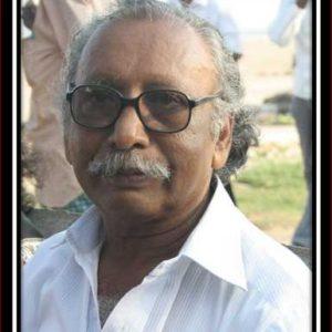 மக்கள் கவிஞர் இன்குலாபு காலமானார்