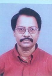 கவிஞர் வேணு குணசேகரன்