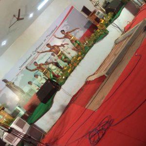 அனைத்துலகத் திருக்குறள் மாநாடு 2017, குமரி : படத்தொகுப்பு 21