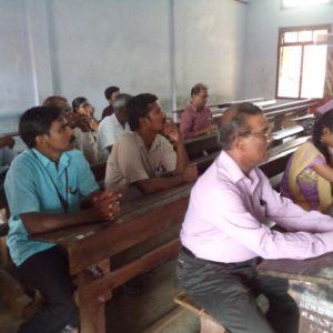 அனைத்துலகத் திருக்குறள் மாநாடு 2017, குமரி : படத்தொகுப்பு 25