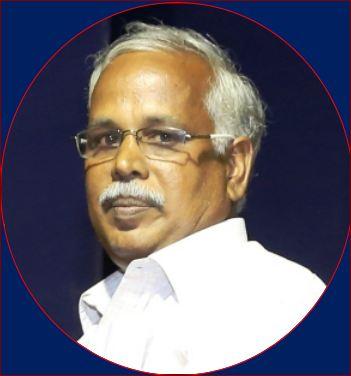 ப.கண்ணன்சேகர்