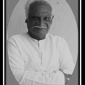 மொழிபெயர்ப்பு அறிஞர் பாவலர் தங்கப்பா மறைவு