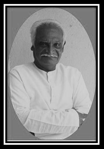 ம.இலெ.தங்கப்பா