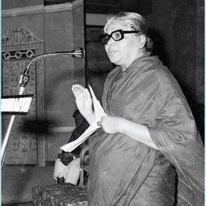 தருமபுரி மண்டலத் திராவிடர் கழகக் கலந்துரையாடல் கூட்டம்