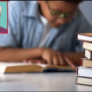 புதிய கல்விக் கொள்கையும் இந்தித் திணிப்பும் – முனைவர் மறைமலை இலக்குவனார்